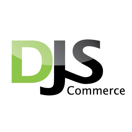 DJS Commerce